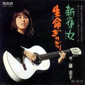 fuji1-300x300