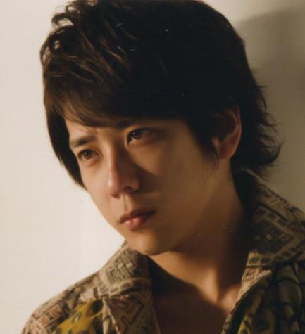 Nino shop (127)
