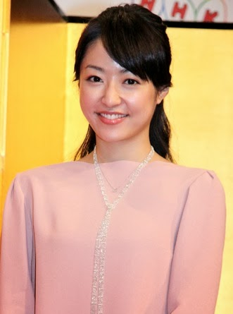 Inoue Mao Dating 2014