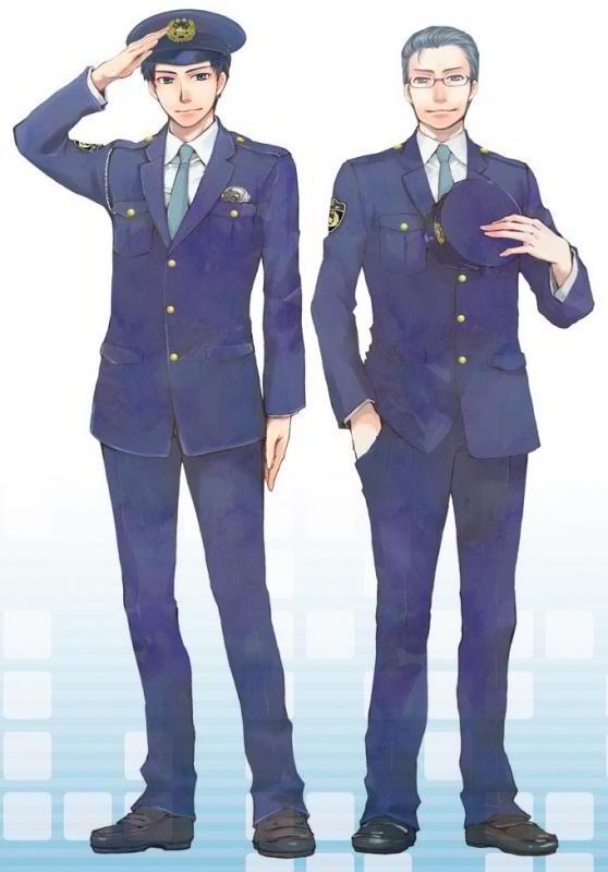 nagano-police01
