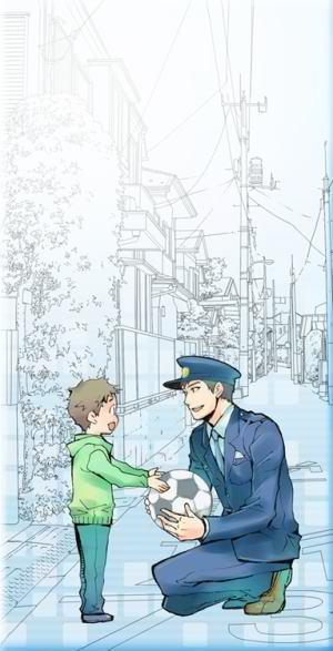 nagano-police04