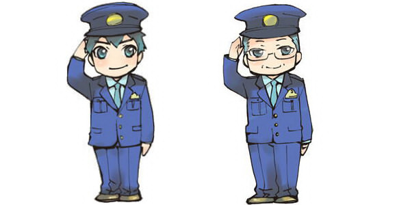 nagano-police02