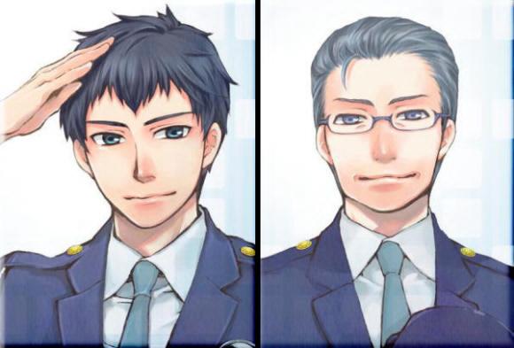 nagano-police05