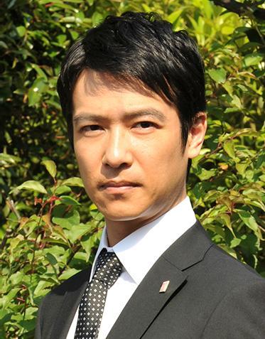sakaimasato_hanzawanaoki