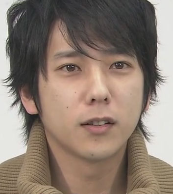 Ninomiya - Shuichi - New Drama [2014.01.26] HQ[20-27-42]