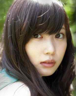 mirai-shida_a178084_jpg_640x480_upscale_q90