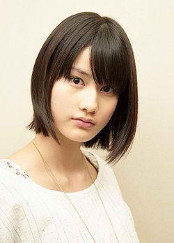 250px-ai_hashimoto-p2
