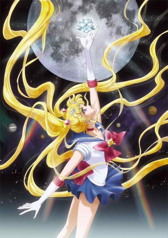 new-sailor-moon-crystal-anime-will-be-similar-to-the-original-manga