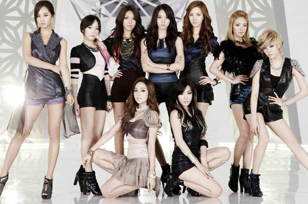 1302459-girls-generation-617-409