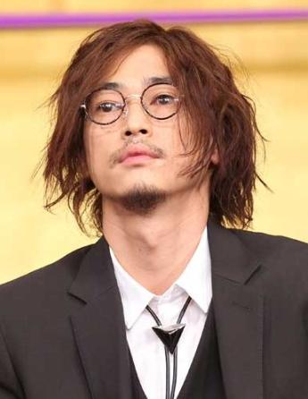 kubozukayosuke