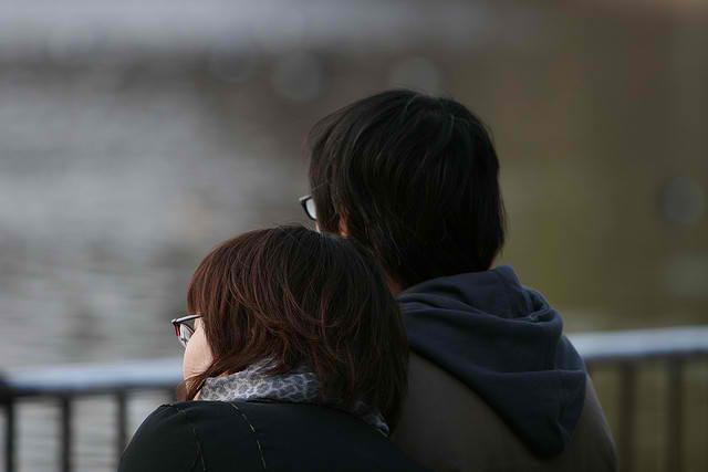 20120222_couple