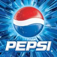 2002 Pepsi TV Spot for JAPAN