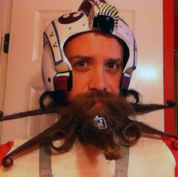 x-wing-beard