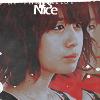 Song Mi Yeong Life & RP ♣ 000rycbk
