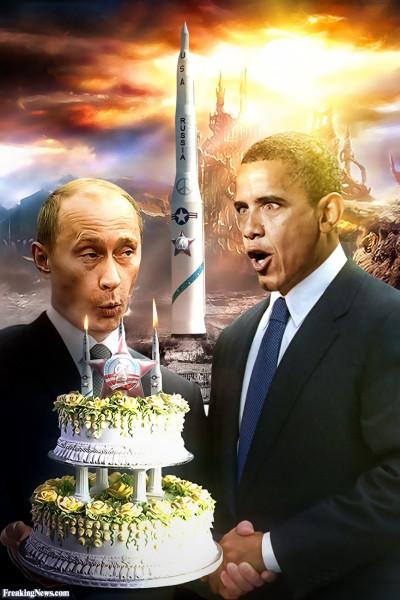 Barack-Obama-and-Vladimir-Putin-Celebrate-Peace-Day-64453