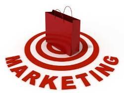 Современные тенденции развития маркетинга