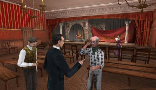 Sherlock_Holmes_-_The_Silver_Earring_-3.jpg