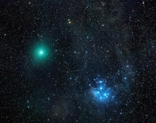 астро 18-51