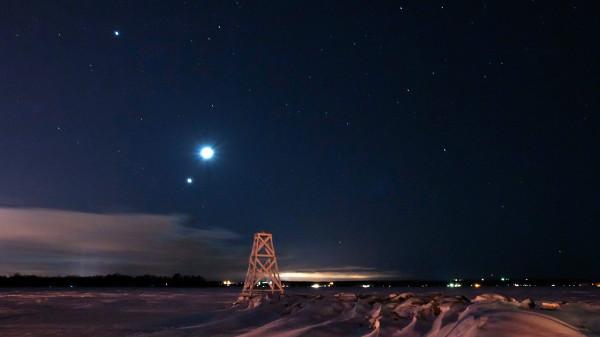 астро 19-03