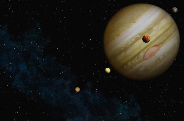 астро 20-27