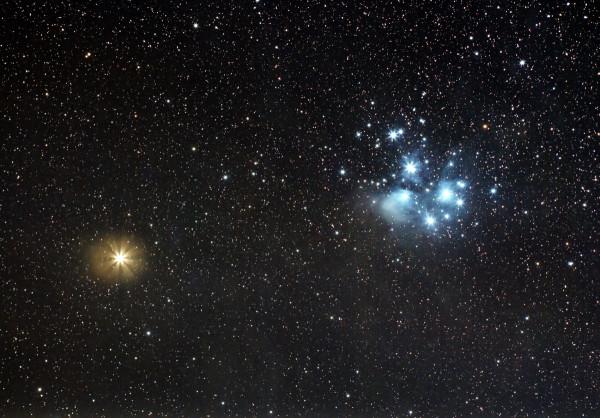 астро 21-09