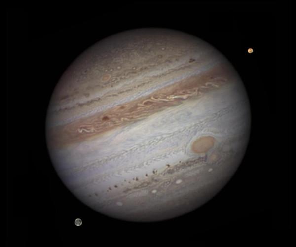 астро 20-28