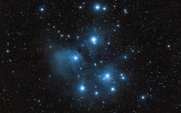 астро 21-36