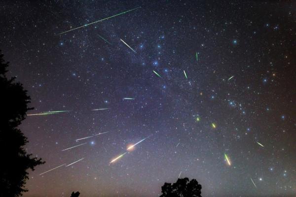 астро 21-39