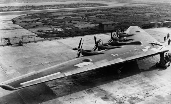 HB-35