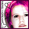 birthday user pic