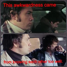awkward4