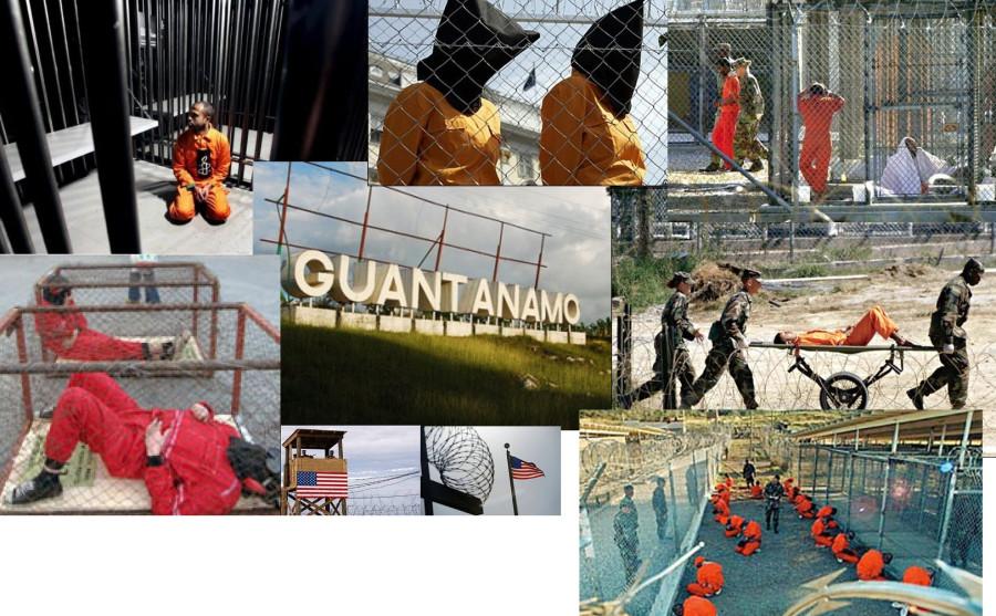 guantanamo_protest03