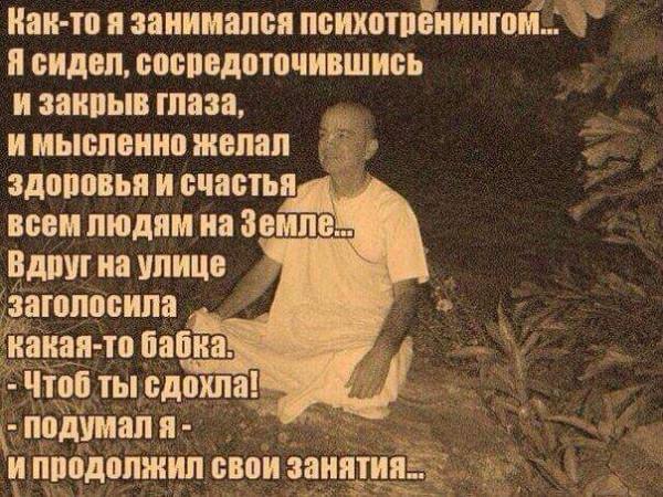 FB_IMG_1546771337951.jpg