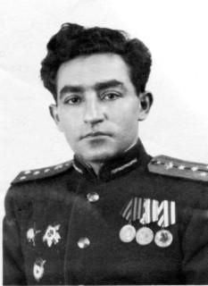 Лев Яков Львович