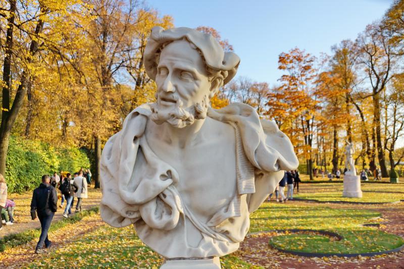 14 — Аристотель и широкие народные массы