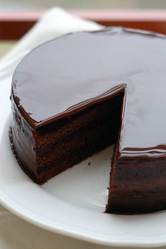 молочное желе рецепт поливка торта