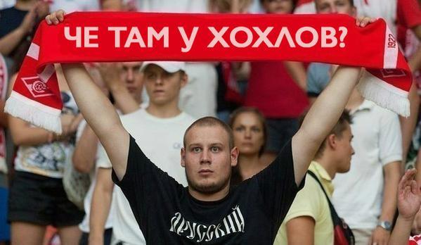В центре Красноармейска украинский военнослужащий застрелил сослуживца, - МВД - Цензор.НЕТ 5681