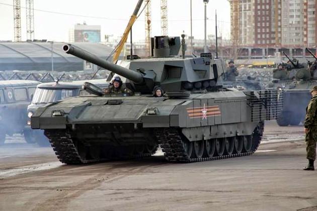 В Крымском один украинский боец подорвался на растяжке, - Москаль - Цензор.НЕТ 5095