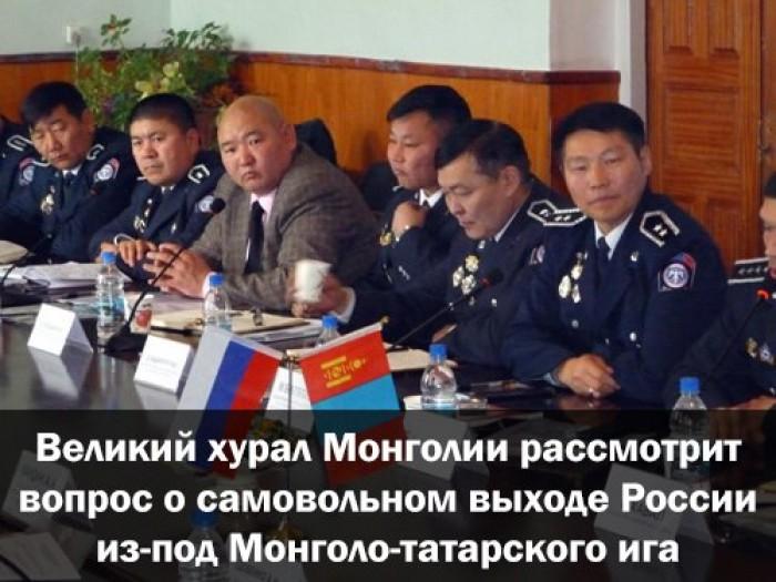 Украина повысила тариф на транзит российского газа примерно в 1,5 раза, - Демчишин - Цензор.НЕТ 2455