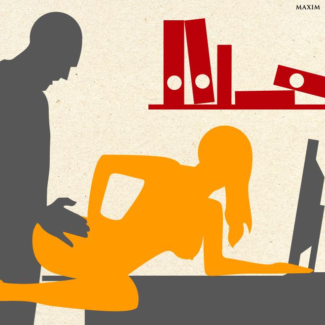 pozi-dlya-zanyatiya-seksom-v-ofise