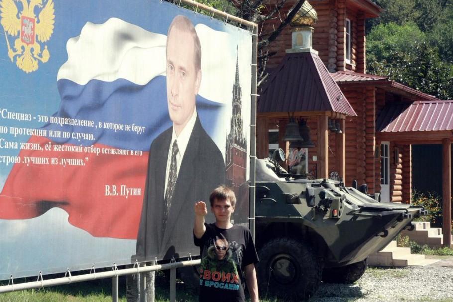 Россия делает все для возобновления боевых действий на территории Украины в удобный для нее момент, - Турчинов - Цензор.НЕТ 2282