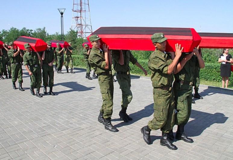 Надежда составила завещание и собирается возобновить голодовку, - Вера Савченко - Цензор.НЕТ 2189