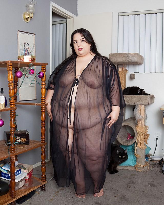 Фото эротика строгая толстая воспитательницакуни старуха молодой 22 фотография