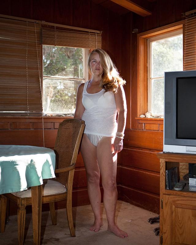 Фото эротика строгая толстая воспитательницакуни старуха молодой 14 фотография