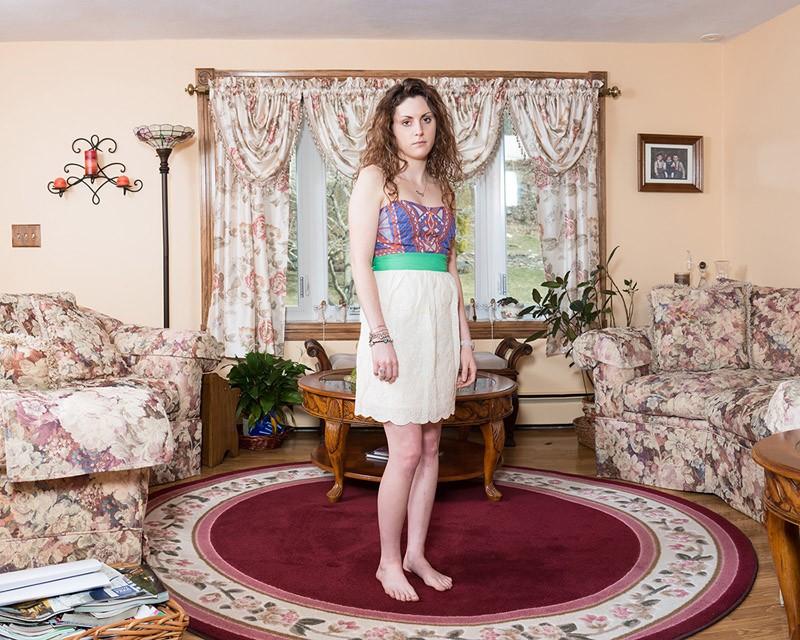 Фото эротика строгая толстая воспитательницакуни старуха молодой 12 фотография