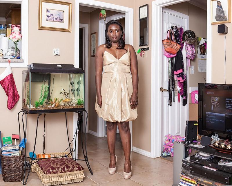 Фото эротика строгая толстая воспитательницакуни старуха молодой 6 фотография