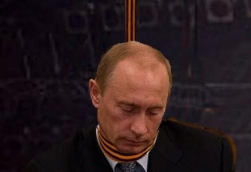 Минфин хочет создать свободную экономическую зону на Донбассе - Цензор.НЕТ 7656