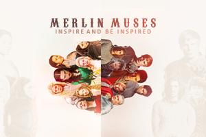 Merlin Rarepairings — LiveJournal