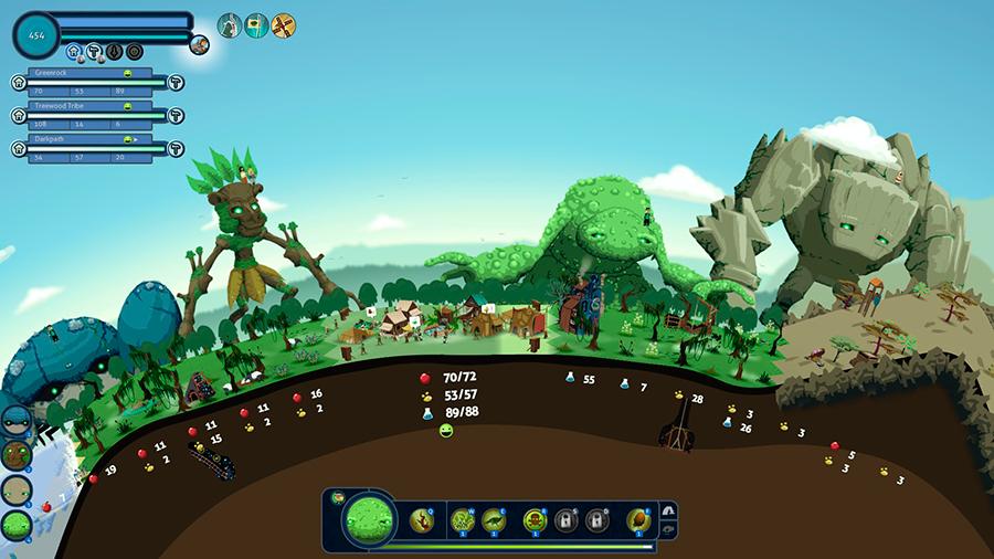 reus screenshot