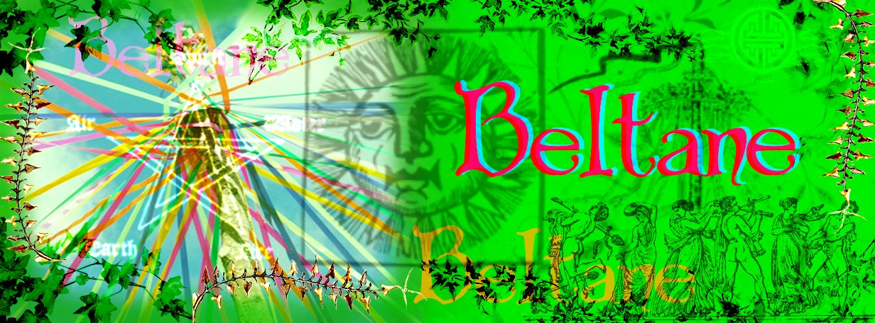 beltane1 cover
